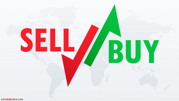 معامله گری موفق در بورس